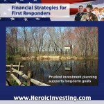 Prudent Investing - Plan for Your Goals