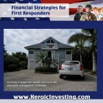 Managing Investment Properties From a Distance
