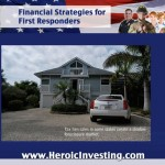 Tax Lien Sales: The Shadow Foreclosure Market