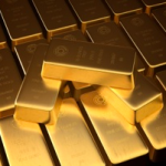 7 Reasons Real Estate Is A Better Investment Than Gold