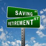 Supercharge Your 401k Retirement Plan