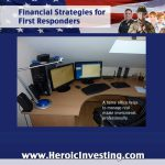Investing in Real Estate is Investing in Yourself