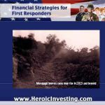 heroic investing photograph
