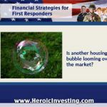 Is a New Housing Bubble on the Horizon?