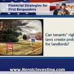 Are Tenants Worth the Risk?