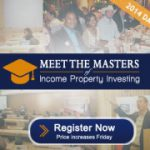 Learn Income Property Investing in 2 Days