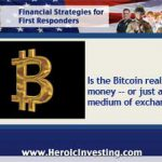 What's the Bitcoin – Real Money or Exchange System?