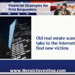 An Old Real Estate Scam Snares New Victims