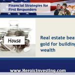 House Flipping Is Like Investing In Gold