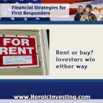 Homeowner Costs Create More Renters
