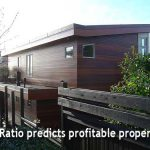 RV Ratio: A Key to Smart Investing