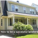 What Makes a Good Landlord?