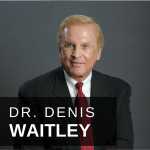 Dr Denis Waitley