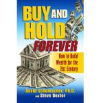 HI 53 - How to Fire Your Property Manager and Steve Dexter's Guide to Buy and Hold Investing