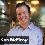 HI 137 - Rich Dad Advisor Ken McElroy - GOP Tax Plan's Impact on Real Estate Investing, Treating Tenants Properly, & the Myth of Home Ownership, Part 2