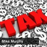 HI 85 - Real Estate Investors & Their Taxes with Mike Murphy
