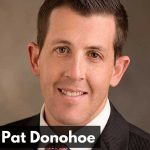 HI 97 - Technology's Role in Our Lives Today with Pat Donohoe