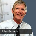 HI 94 - Building Wealth One House at a Time with John Schaub