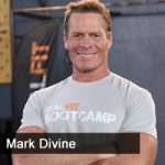HI 100 - SEAL Fit & the Unbeatable Mind with Mark Divine