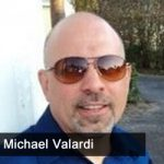 HI 102 - America Needs to Change Course in the Battle Against Terrorism & Shootings with Michael Valardi