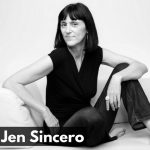 HI 110 - You Are A Badass At Making Money, Master The Mindset Of Wealth with Jen Sincero