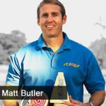 HI 114 - Creating a Sustainable Business on Active Duty with USAF Officer Matt Butler and Rollors CEO