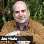 The Frequency Illusion & Attracting Money with Joe Vitale