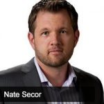 HI 153 - Creating a Profitable Airbnb Portfolio with Nate Secor