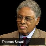 The Housing Boom and Bust in America by Thomas Sowell