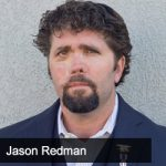 Overcoming Life Ambushes with Navy Seal Lieutenant Jason Redman