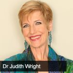 HI 160 - Soft Addiction Solutions with Dr Judith Wright