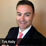 HI 156 - Active Duty, Passive Income with Tim Kelly