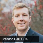 Short-Term Rentals & Taxes with Brandon Hall