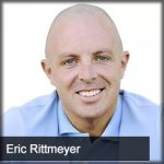 Mental Toughness with Eric Rittmeyer