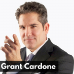 Grant Cardone on The 10X Rule