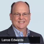 Gary Pinkerton talks with Lance Edwards, author of How to Make Big Money in Small Apartments and supporter of the Intrepid Fallen Heroes Fund
