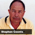 HI 207: Finding Your Passion At Any Age with Stephen Coonts