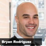 HI 211: From Army to Realtor & VA Loan Changes with Bryan Rodriguez