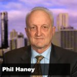 HI 225: Trump Impeachment & Saving Our Republic with Phil Haney, Best Selling Author of See Something, Say Nothing