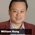 HI 227: From American Idol to Self-Improvement Visionary with William Hung