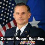 HI 242: General Robert Spalding, Stealth War - How China Took Over While America's Elite Slept