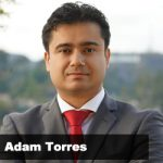 Money Matters with Adam Torres