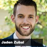 Investing Rules with Client and Wealth Strategist Jaden Zubal