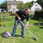 Tax Breaks for Property Maintenance