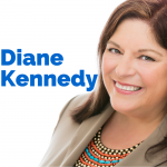 HI 71 - How to Use The Tax Advantages Real Estate Provides with CPA Diane Kennedy