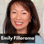 HI 210: How to Permanently Erase Negative Self-Talk with Emily Filloramo