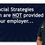 Financial strategies not taught by your employer