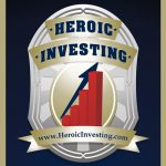 HI 68 - Correctly Figuring Your Return on Investment, & Investing Tools Only Available to Military