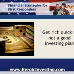 The Next 10 Commandments of Successful Investing