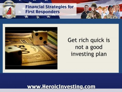 HI - Jason Hartman Income Property Investing